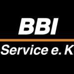 BBI Service e.K.
